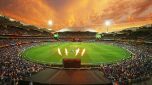 BBL07 Big Bash League T20 Week 5 Bets