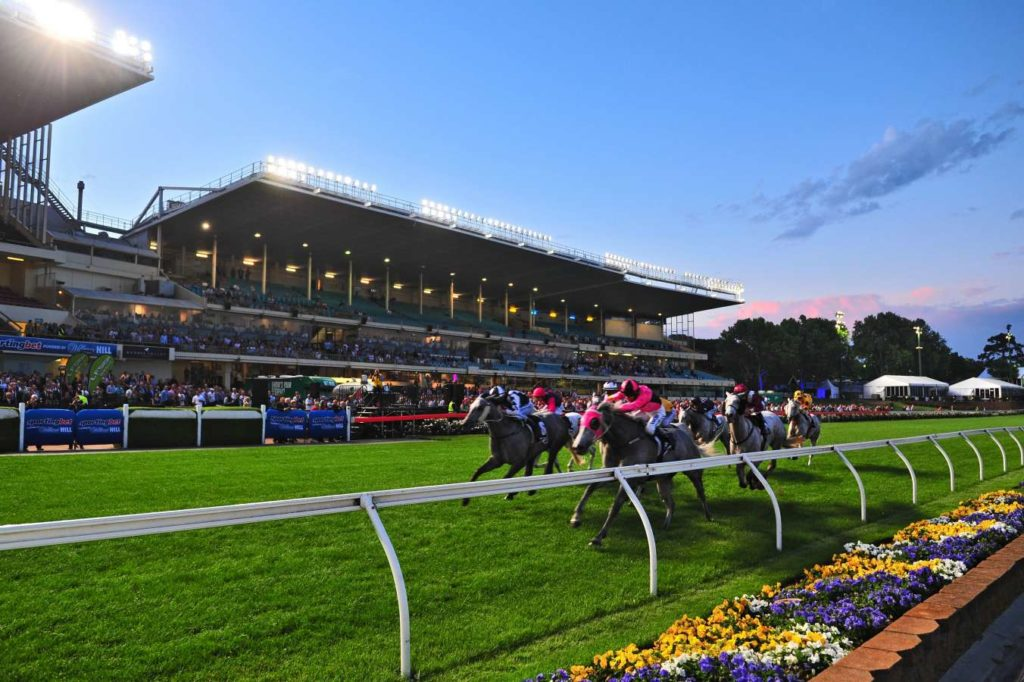 Racepal Metro Race Previews: Moonee Valley, Friday 22 March