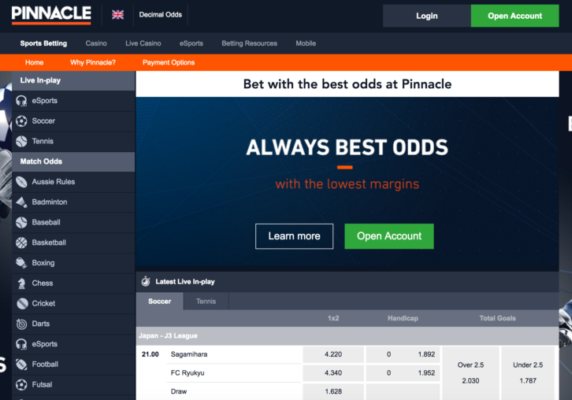 Fantasy sports betting australia news is binary options legal in the usa